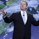 Aside from lionising Gore, An Inconvenient Sequel: Truth To Power is blessed with scenes of undeniable emotional power
