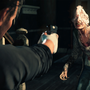 The Evil Within 2 is one of those few games that leaves you with a temporary sense of emotional bankruptcy after completing it