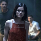 Lucy Hale as Olivia in the tame Truth Or Dare