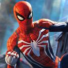 You will likely spend hours of the game swinging Spider-Man around the skyscrapers of New York City.