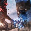 If you like action games, you will like Devil May Cry 5.