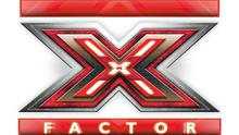 Since 2006 every Irish No. 1 at Christmas has come from the X Factor