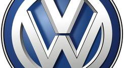 'The fall-out from the emissions scandal is really beginning to hit Volkswagen in some major markets'