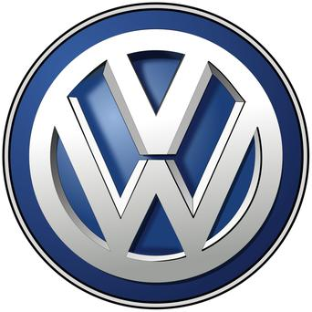 Volkswagen had been promoting diesel as a clean fuel in the United States before the scandal in September