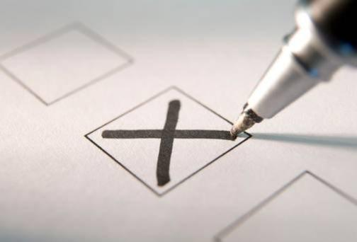 Many other countries in Europe and worldwide have made this common practice and the overseas electorate is facilitated with a postal vote in many cases