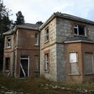 The Old Rectory, Rathdrum
