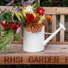 The garden show will take place on the grounds of Russborough House on Saturday, July 29
