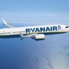 Increasing loutish and aggressive behaviour of passenger son flights has led to Ryanair calling for a two-drink maximum to be served in airports to any passenger