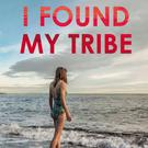 I Found My Tribe, by Ruth Fitzmaurice