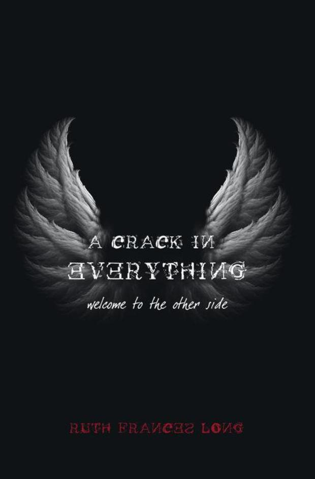 A Crack In Everything.