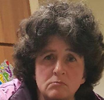 Evelyn (Lynn) Murray has not been seen since late December