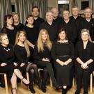 The Brittas Bay Singers