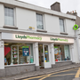 LLoyds Pharmacy on Abbey Street
