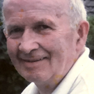 The late Henry O'Kelly