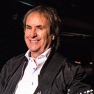 Chris de Burgh will play the Whale Theatre on November 3.