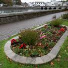 Wicklow town is to receive €120,000
