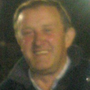 The late Seán Duffy