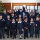 Wicklow Montessori Pupils Won Big at the 50th Arklow Music Festival