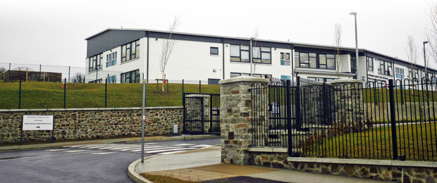 Wicklow Educate Together National School