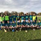 North Wicklow Gaels