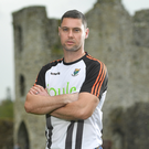 Wicklow captain Seanie Furlong will lead his comrades into battle against Offaly this Sunday in Portlaoise