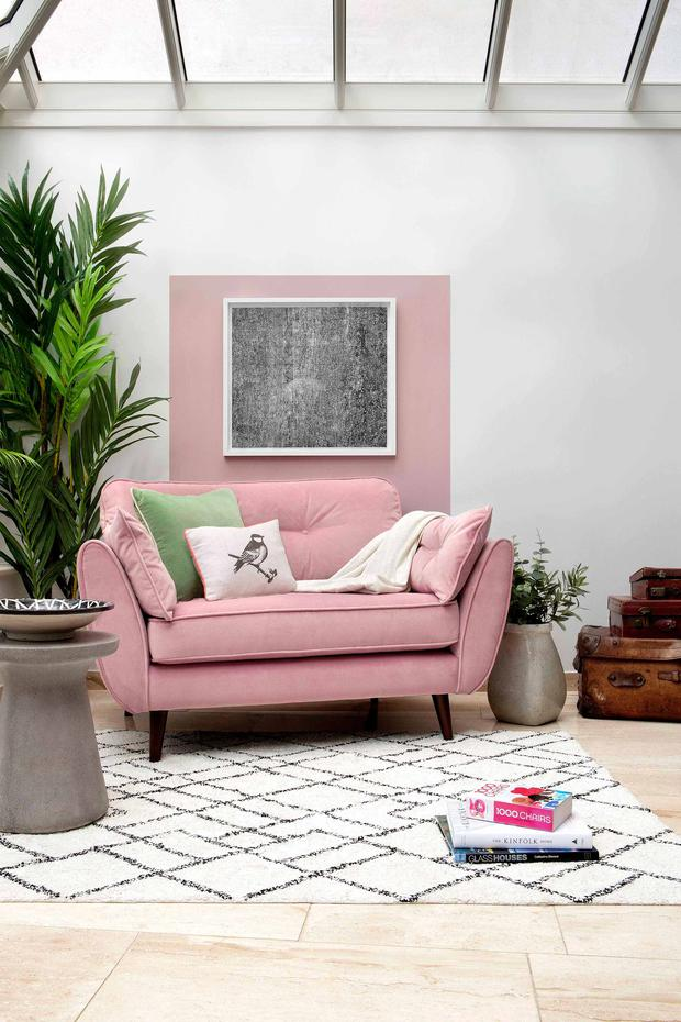 Pink sofa Roisin Lafferty for Mother's Day Flash Sale Native Copy.jpg