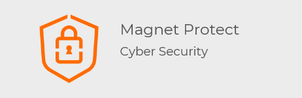 Magnet Protect Logo.PNG