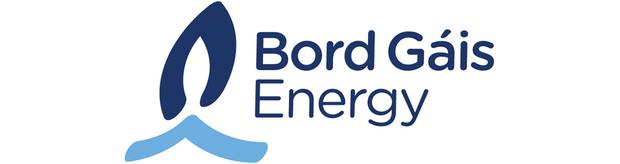 Bord Gais Energy (BGE) has reignited a €100m plan for a series of electricity projects across Ireland.