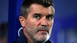 Roy Keane will appear in court on March 31