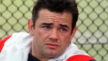 Will Carling is back in the England set up. Photo:Barry Batchelor/PA