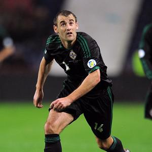Niall McGinn has earned an extended deal by notching 21 goals ahead of Aberdeen's last game of the season