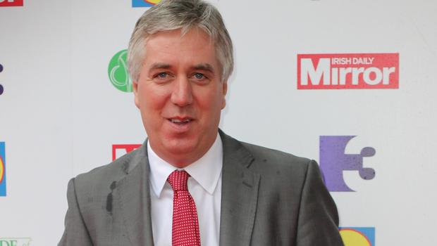 FAI chief executive John Delaney will not face a parliamentary committee grilling over a FIFA loan