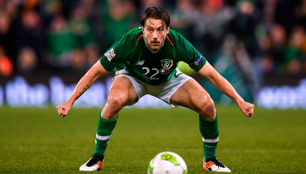 'Did O'Neill play Harry Arter to get rid of the fuss after the row with Keane? I don't know but it was a costly decision. His confidence looks shattered' Photo: Sportsfile