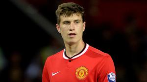 Organisers hoped Northern Ireland defender Paddy McNair would make the Milk Cup draw on Tuesday
