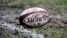 Should the PRO14 be allowed to resume, the decider will be hosted by the team with highest ranking based upon league records from this campaign (stock photo)