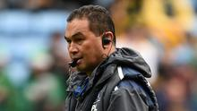Pat Lam believes Connacht now have their destiny in their own hands