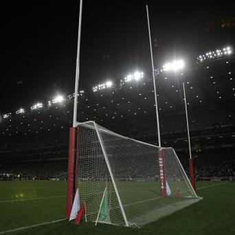 Ulster have won the Interprovincial football title at Croke Park
