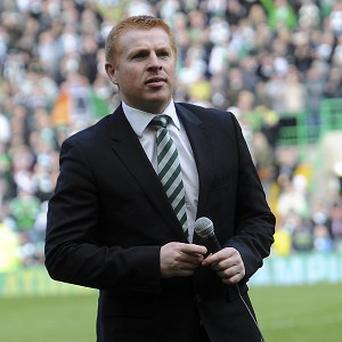 Neil Lennon has led Celtic superbly this season