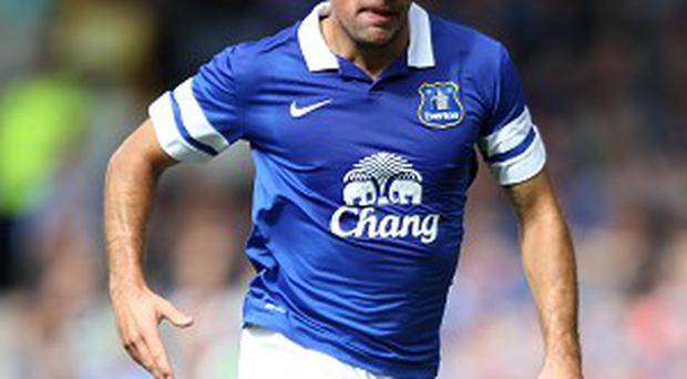 Darron Gibson made himself unavailable for Ireland since returning from the Euro 2012 finals without kicking a ball
