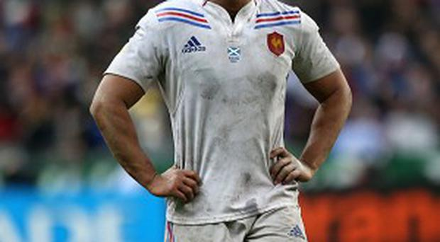 Thierry Dusautoir felt Toulouse were more clinical against Connacht than they have been of late