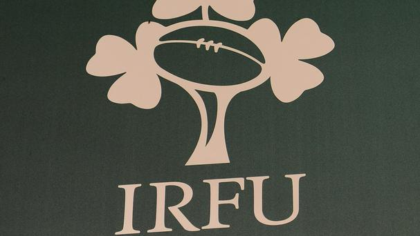 David Nucifora is the new performance director for the Irish Rugby Football Union