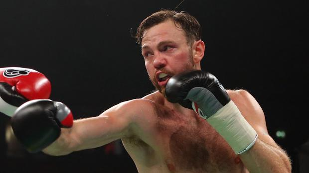 Andy Lee is a world champion