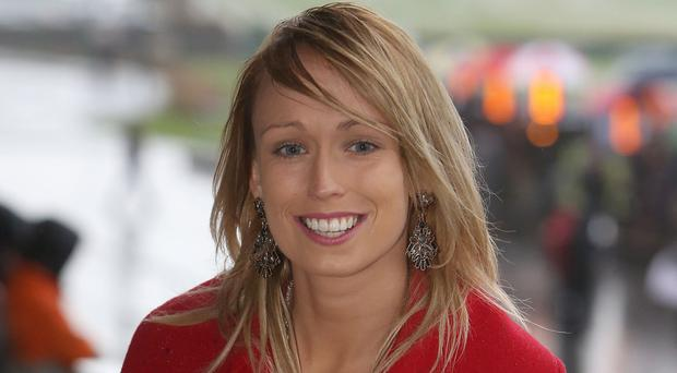 Stephanie Roche is to leave her club in France