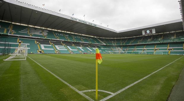 Celtic to look at promising Irish youngster Darragh Markey