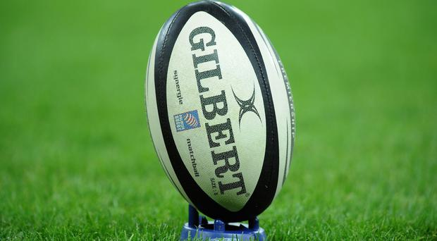 'Rugby has left itself open to this latest assault on its activities by a historic laxity in assessing the obvious risk inherent in playing the sport - it still has work to do' (Stock photo)