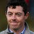 Rory McIlroy has a $100m deal with Nike