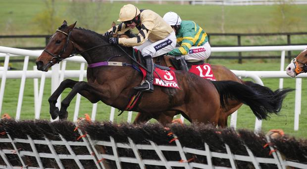 Bellshill is in front at the last