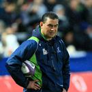 Pat Lam may well rue a selection which would appear to have seriously underestimated a home side whose place in next year's European Champions Cup hung on the result