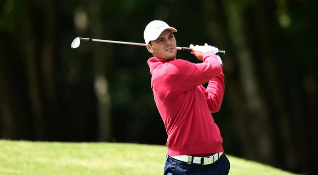 Martin Kaymer believes the BMW PGA Championship remains the European Tour's flagship event