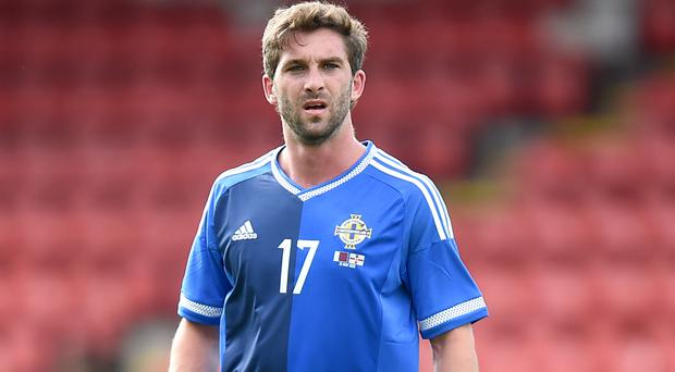 Will Grigg ended the season as the top scorer in Sky Bet League One with 25 goals